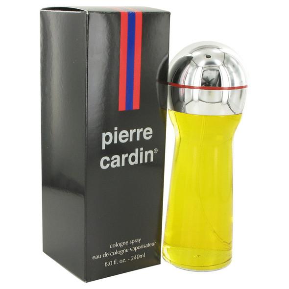 PIERRE CARDIN by Pierre Cardin Cologne / Eau Toilette Spray for Men
