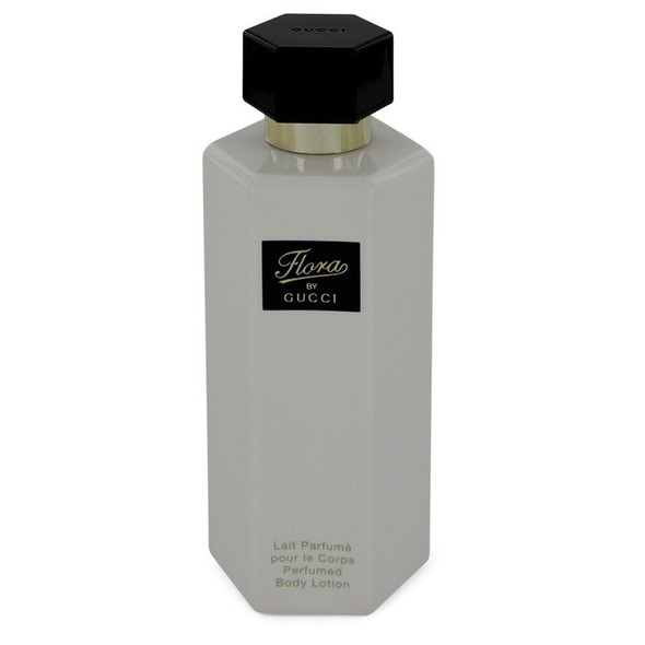 Flora by Gucci Body Lotion for Women