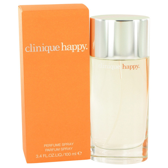 HAPPY by Clinique Eau De Parfum Spray for Women