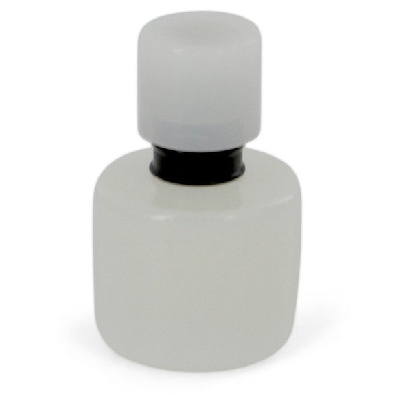 Kenneth Cole White by Kenneth Cole Mini EDP Spray (unboxed) 0.5 oz for Women