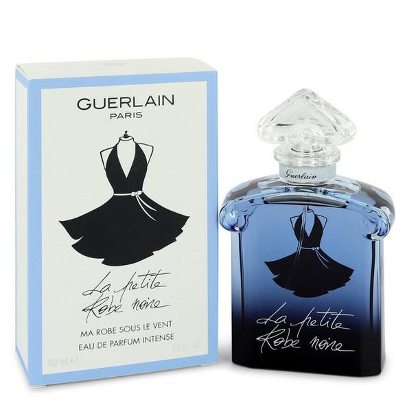 La Petite Robe Noire Intense by Guerlain Eau De Parfum Spray for Women