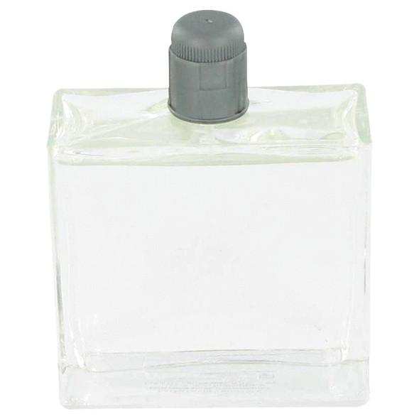 ROMANCE by Ralph Lauren Eau De Parfum Spray (Tester) 3.4 oz for Women