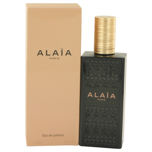 Alaia by Alaia Eau De Parfum Spray for Women