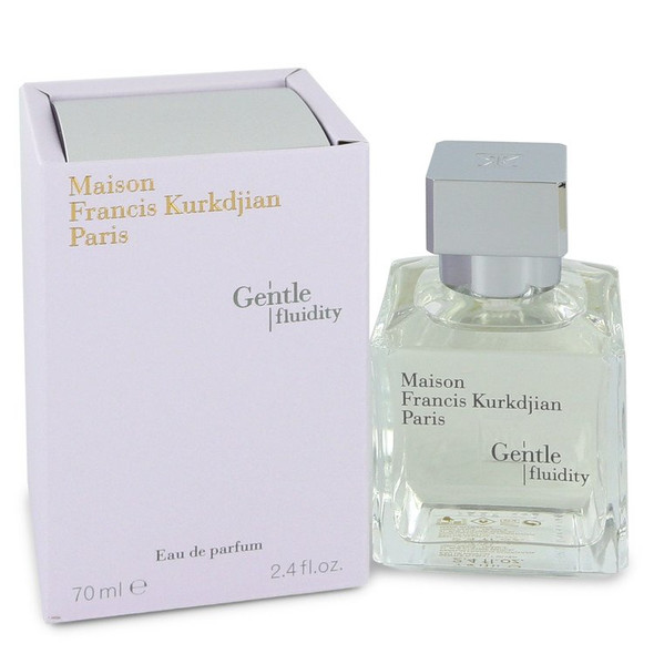 Gentle Fluidity by Maison Francis Kurkdjian Eau De Parfum Spray 2.4 oz for Women