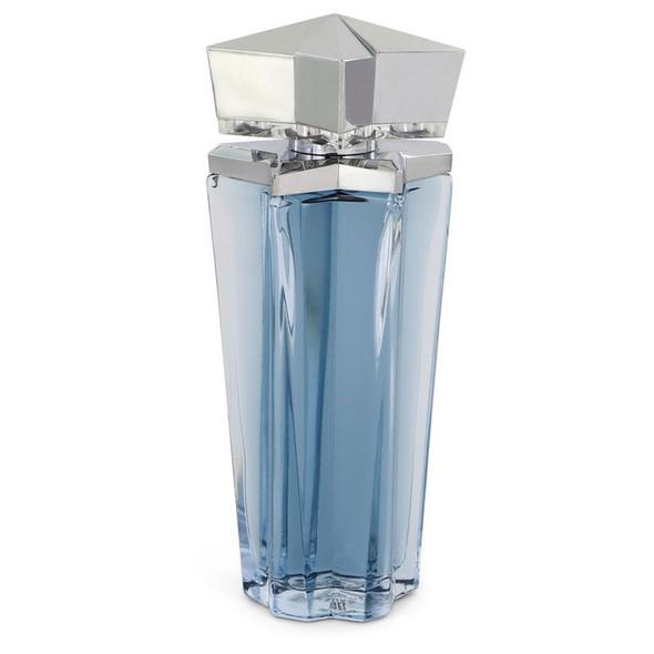 ANGEL by Thierry Mugler Eau De Parfum Spray Refillable for Women