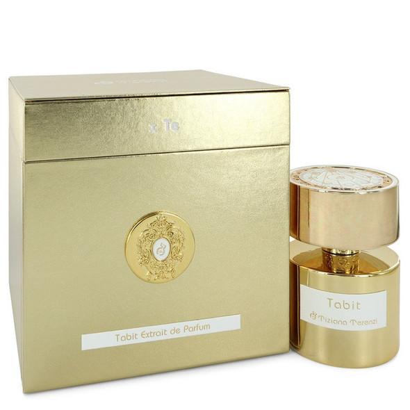 Tiziana Terenzi Tabit by Tiziana Terenzi Extrait De Parfum Spray 3.38 oz for Women