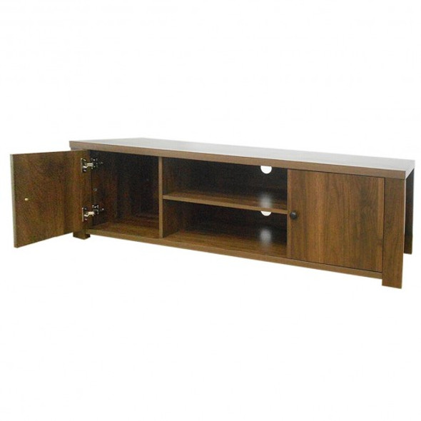 """Entertainment Center for TV's Up to 65"""""""