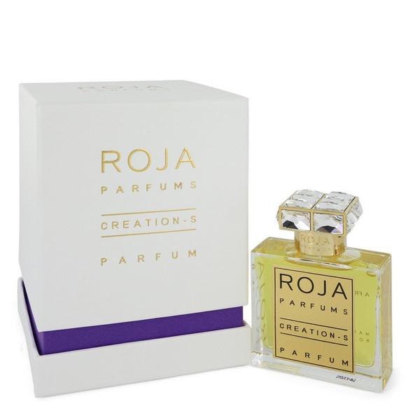 Roja Creation-S by Roja Parfums Extrait De Parfum Spray 1.7 oz for Women