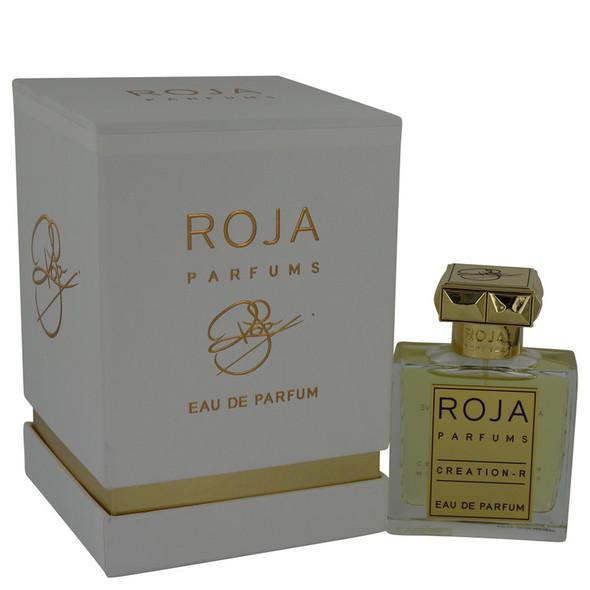 Roja Creation-R by Roja Parfums Extrait De Parfum Spray 1.7 oz for Women