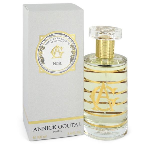 Annick Goutal Noel by Annick Goutal Eau De Parfum Spray 3.4 oz for Men