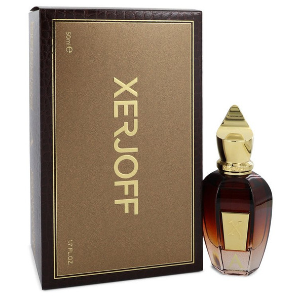 Alexandria II by Xerjoff Eau De Parfum Spray for Women