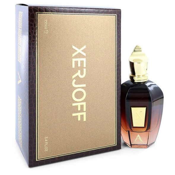 Alexandria II by Xerjoff Eau De Parfum Spray for Women