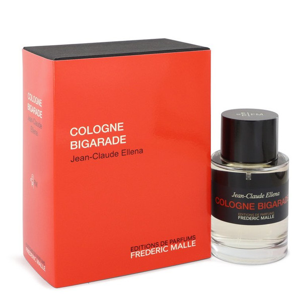 Cologne Bigarade by Frederic Malle Eau De Cologne Spray 3.4 oz for Women