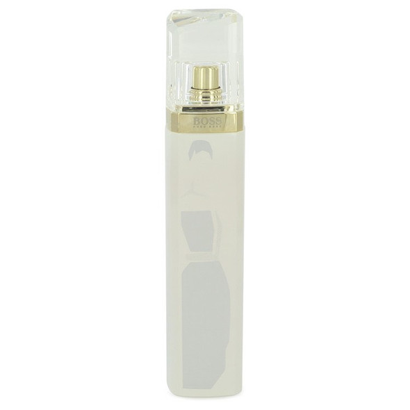 Boss Jour Pour Femme by Hugo Boss Eau De Parfum Spray for Women - FR542642