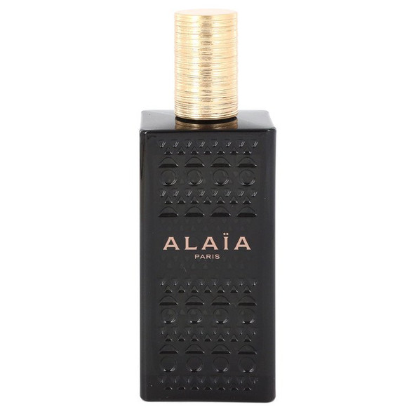 Alaia by Alaia Eau De Parfum Spray for Women - FR550970