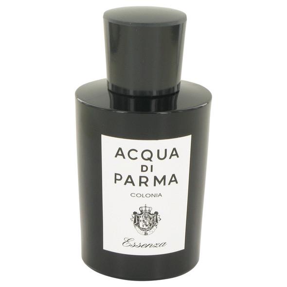 Acqua Di Parma Colonia Essenza by Acqua Di Parma Eau De Cologne Spray for Men - FR533313