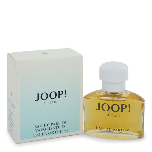 Joop Le Bain by Joop! Eau De Parfum Spray for Women - FR551550