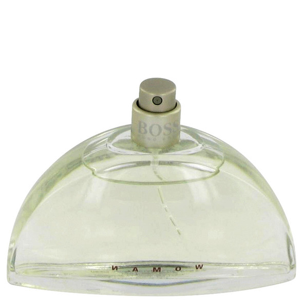 BOSS by Hugo Boss Eau De Parfum Spray for Women - FR447454