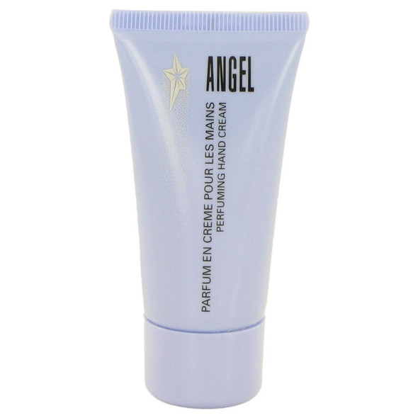 ANGEL by Thierry Mugler Hand Cream 1 oz for Women
