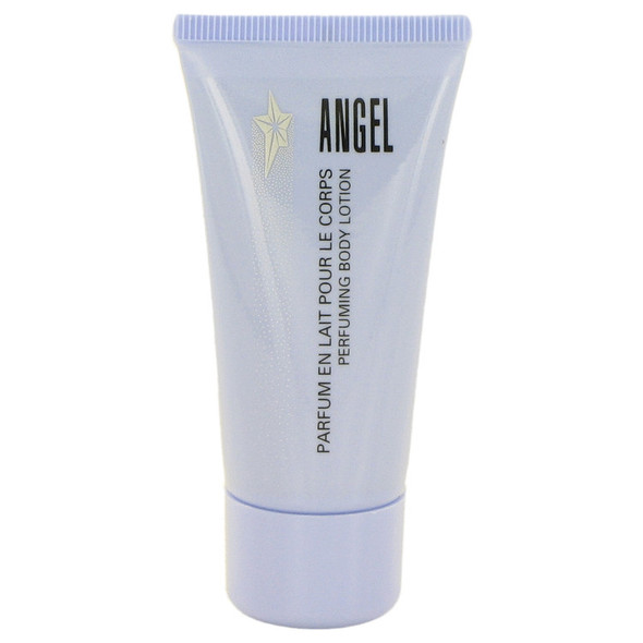 ANGEL by Thierry Mugler Body Lotion for Women - FR501513