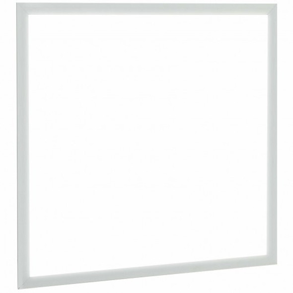 2x2 ft 4400LM 40W 5000K LED Dimmable Flat Panel Light for Home Office