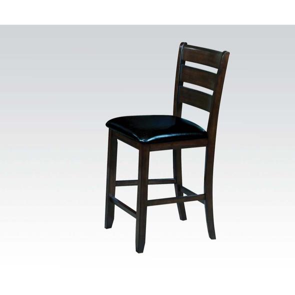 Urbana Counter Height Chair