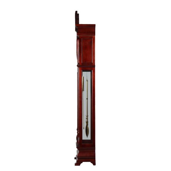 Arendal Grandfather Clock
