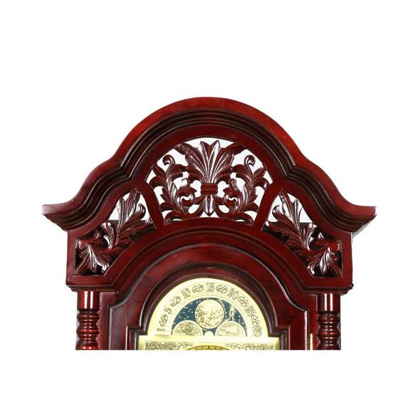 Plainville Grandfather Clock