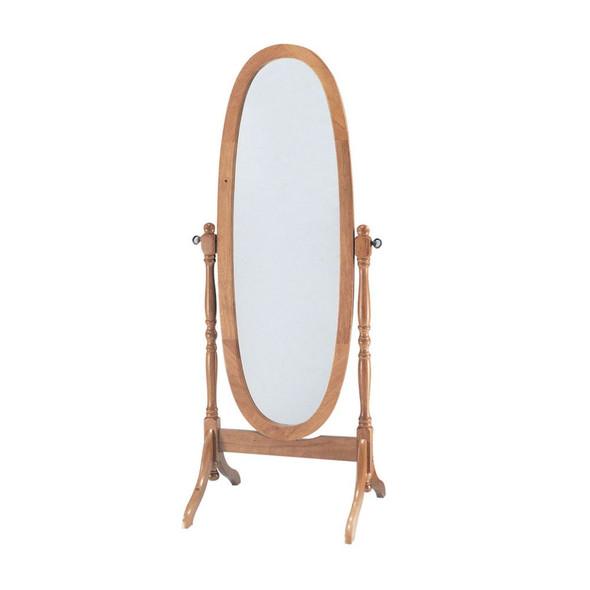 Fynn Accent Mirror