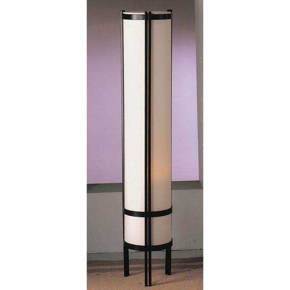 Osaka Floor Lamp