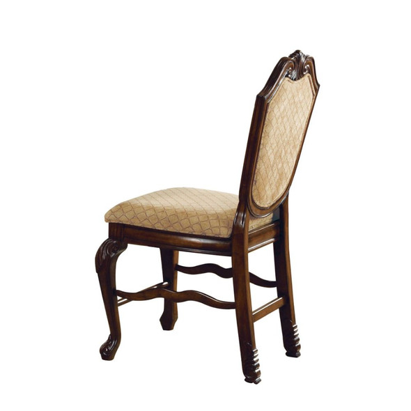 Chateau De Ville Counter Height Chair