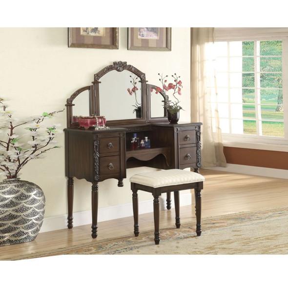 Ashton Vanity Desk