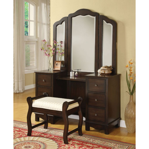 Annapolis Vanity Desk