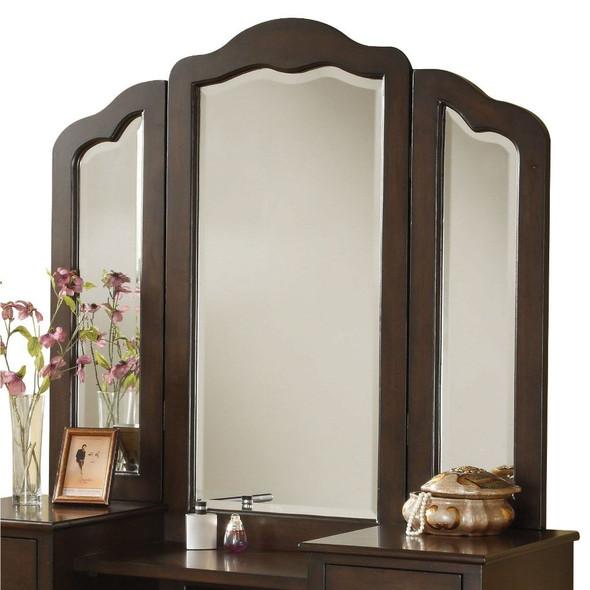 Annapolis Vanity Mirror
