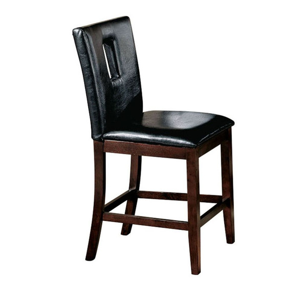 Britney Counter Height Chair