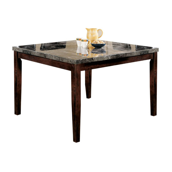 Danville Counter Height Table