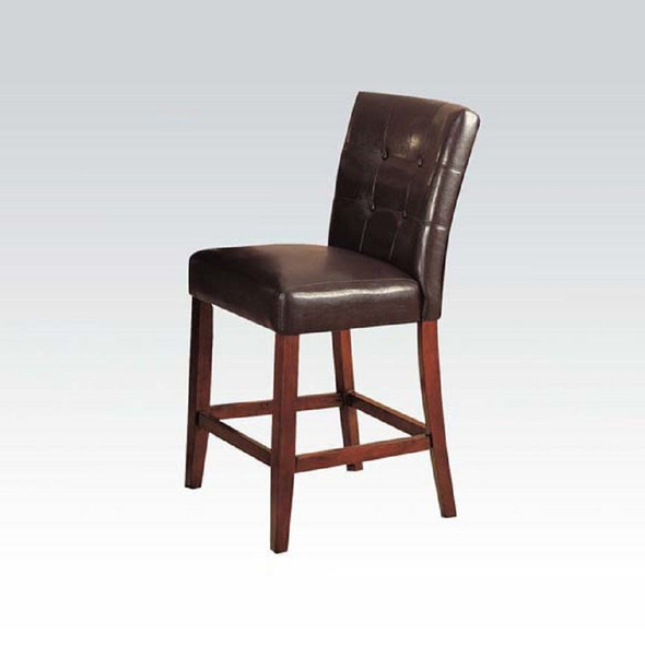 Bologna Counter Height Chair