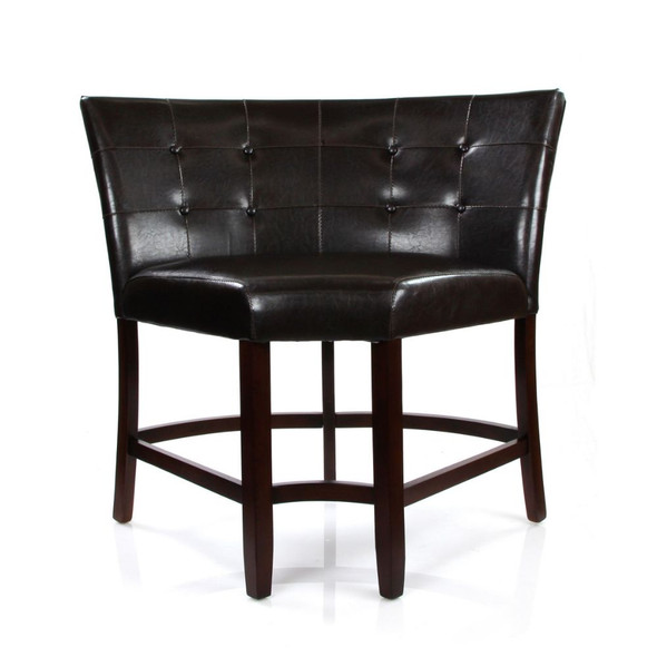 Bravo Counter Height Chair