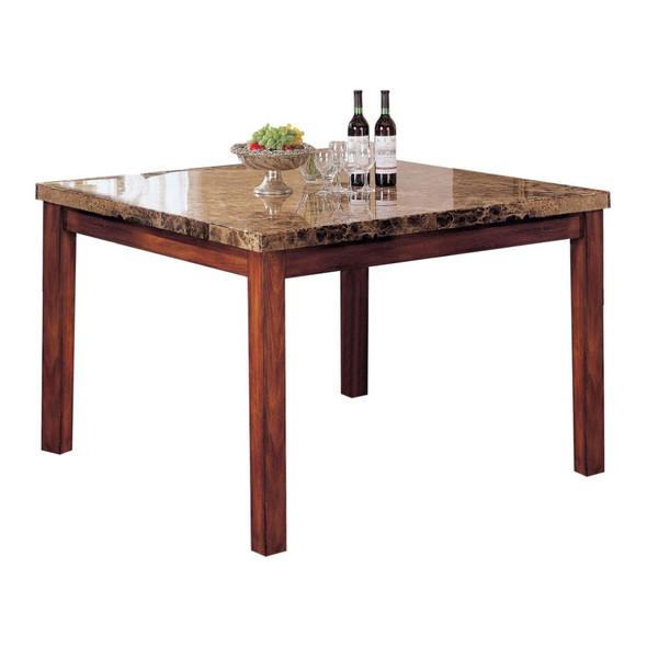 Bologna Counter Height Table