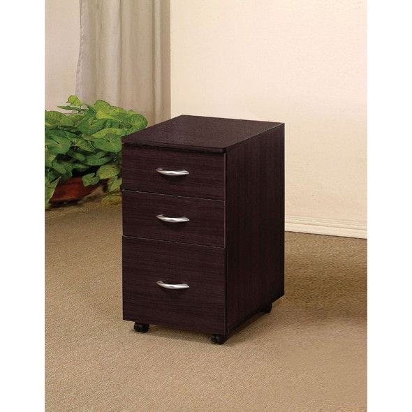 Marlow File Cabinet