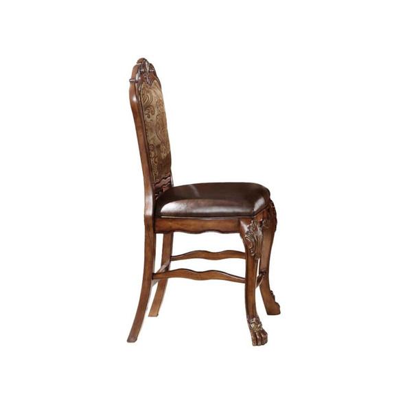 Dresden Counter Height Chair