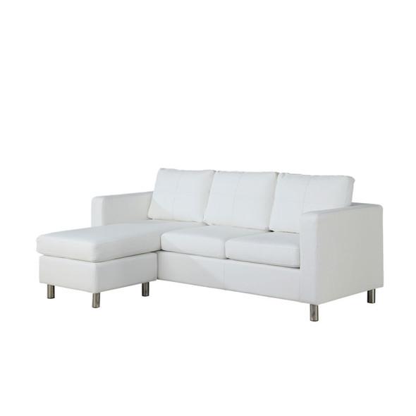 Kemen Sectional Sofa