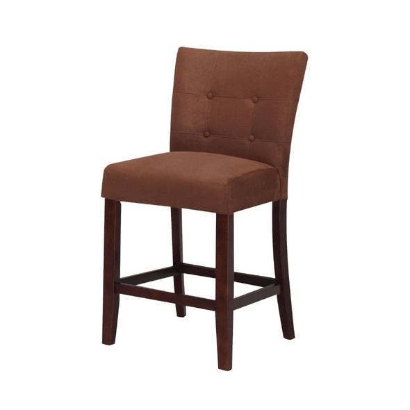 Baldwin Counter Height Chair