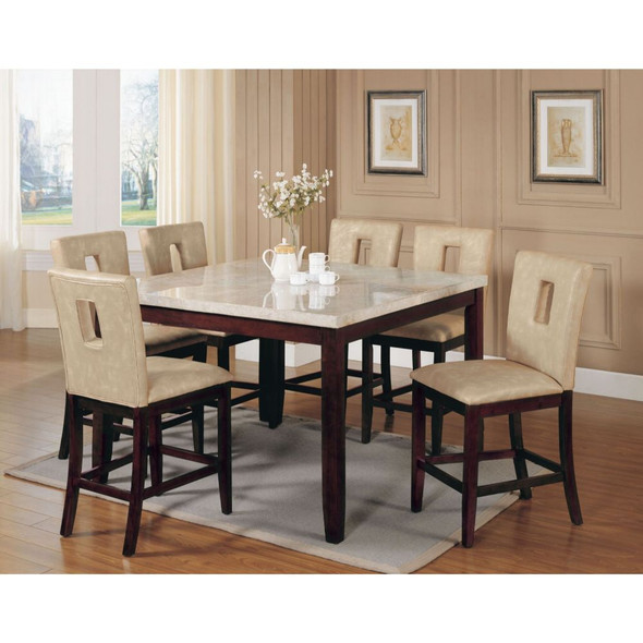 Britney Counter Height Table