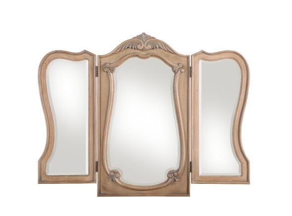 Teagan Vanity Mirror