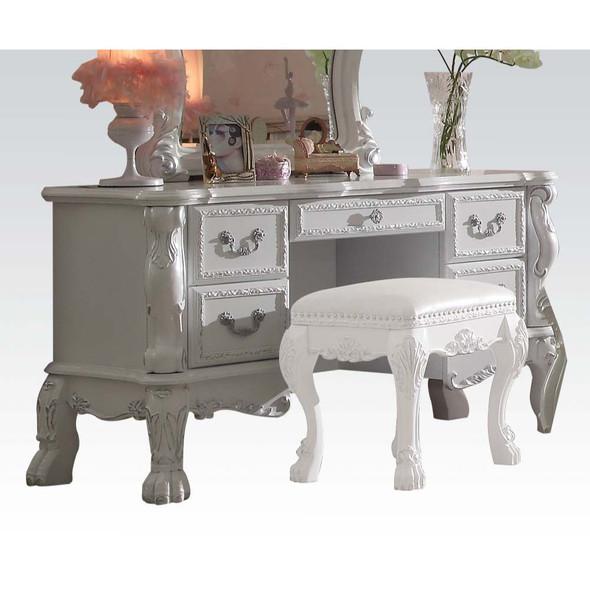 Dresden Vanity Desk