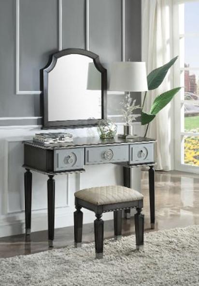 House Beatrice Vanity Mirror