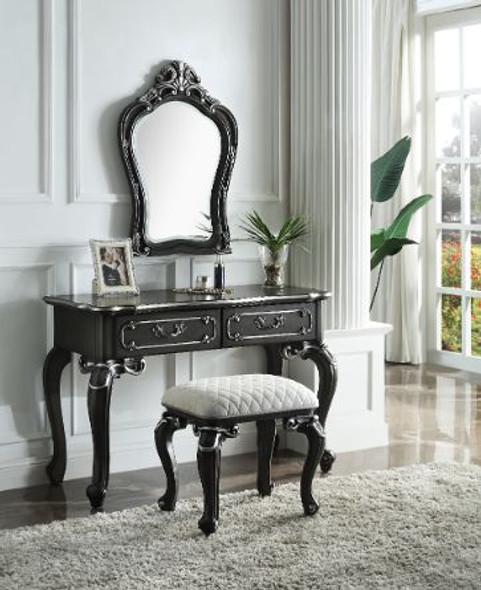 House Delphine Vanity Mirror