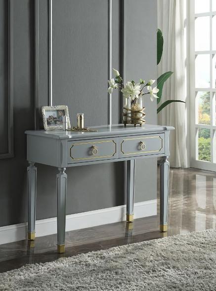 House Marchese Vanity Desk
