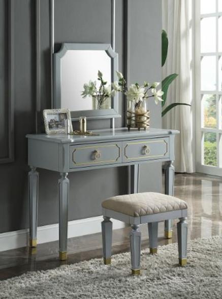 House Marchese Vanity Mirror